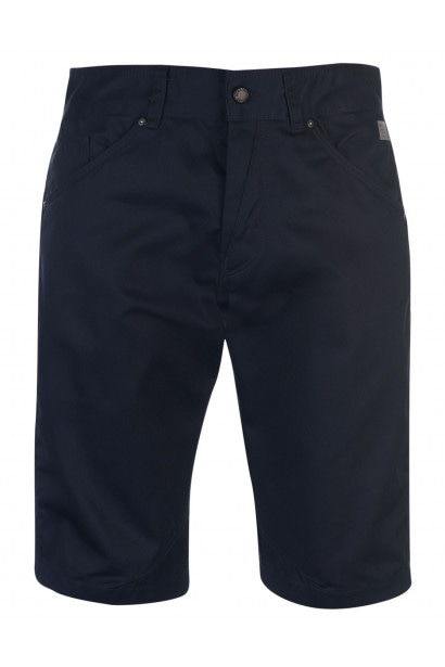 Jack and Jones Jean Intelligence Colins Chino Shorts