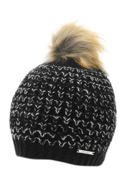 Nevica Alta Ladies Beanie Hat