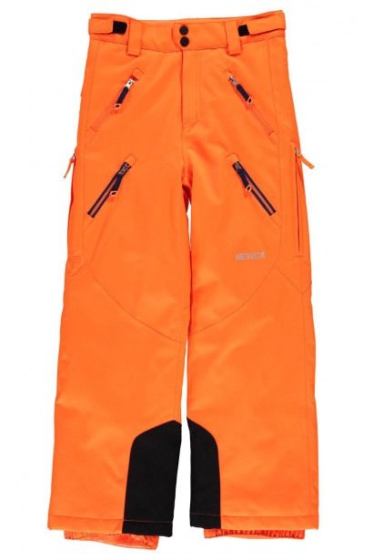 Nevica Brixen Ski Pants Junior Boys