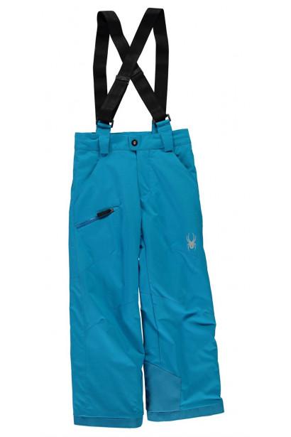 4f6672060 Chlapčenské moderné nohavice za skvelé ceny | FACTCOOL.SK - FACTCOOL