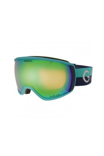 Giro Facet Goggle Ld91