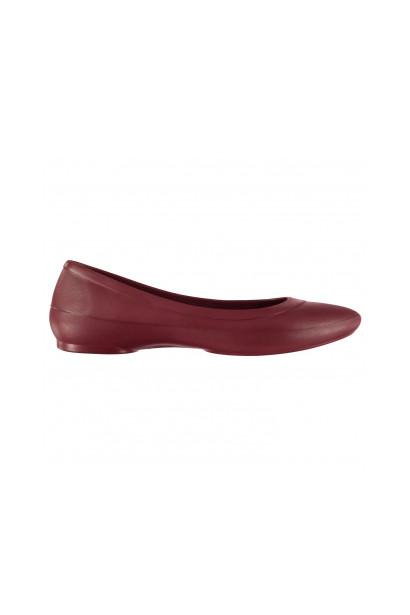 Crocs Lina Ladies Flats