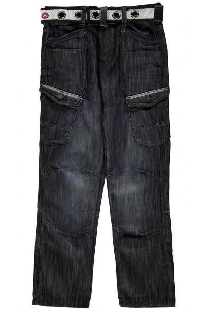 4bb30fb14 Chlapčenské moderné nohavice za skvelé ceny | FACTCOOL.SK - FACTCOOL