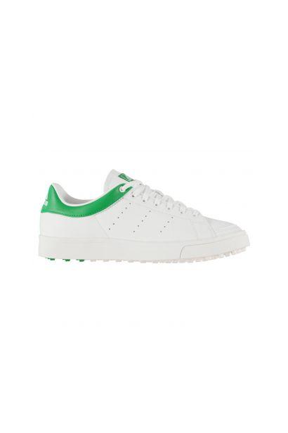 c1bb86d6a091 Adidas adicross Golf Shoes Junior Boys