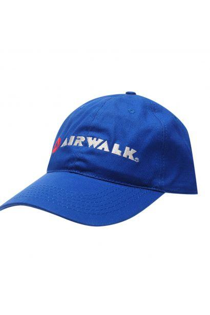 Airwalk Baseball Cap Mens