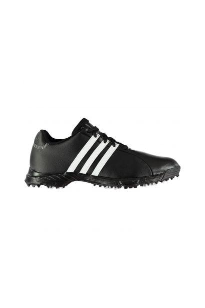 935fe1685962 Adidas Golflite Mens Golf Shoes