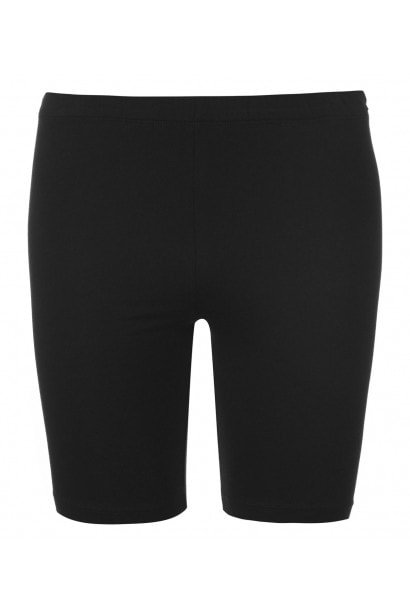 JDY Ava Cycle Shorts Ladies