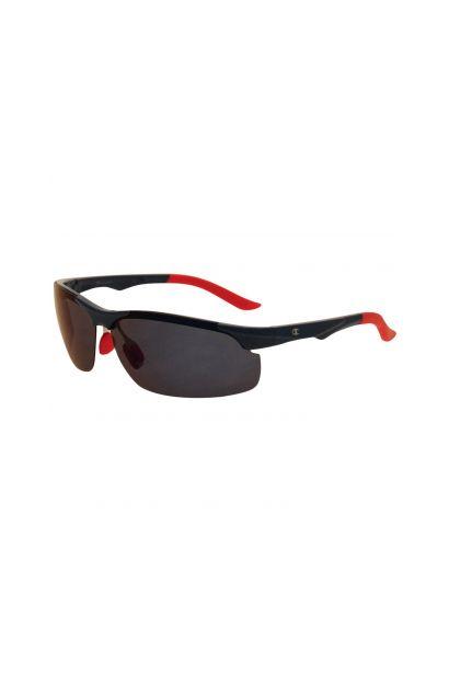 Champion CU5112 Sunglasses Mens
