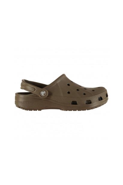 Crocs Ralen Clog Adults Shoes