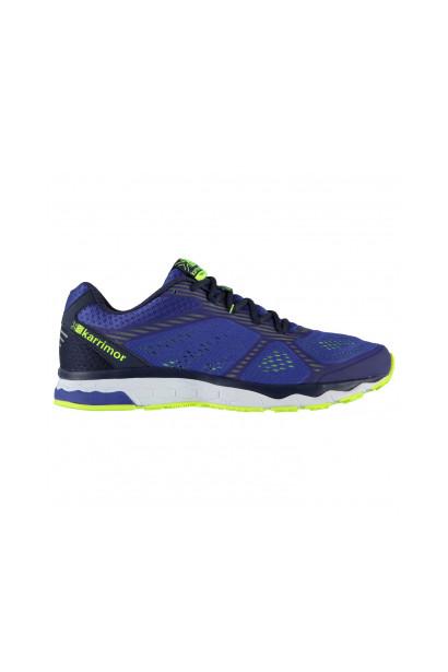 Karrimor Tempo 5 Mens Running Shoes
