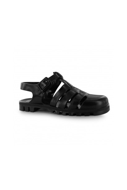 JuJu Jellies Maxi Ladies Sandals