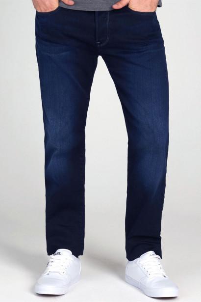 G Star 3301 Loose Slander Superstretch Mens Jeans