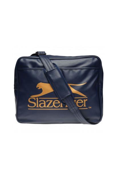Slazenger Flash Flight Bag