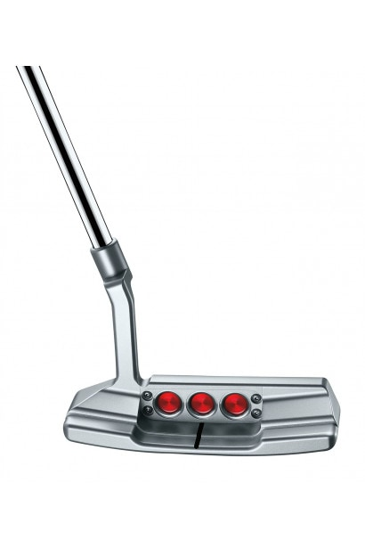 Titleist Scotty Cameron Putters