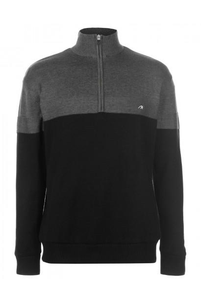 Nike MDN FtDry Pol SnCL99