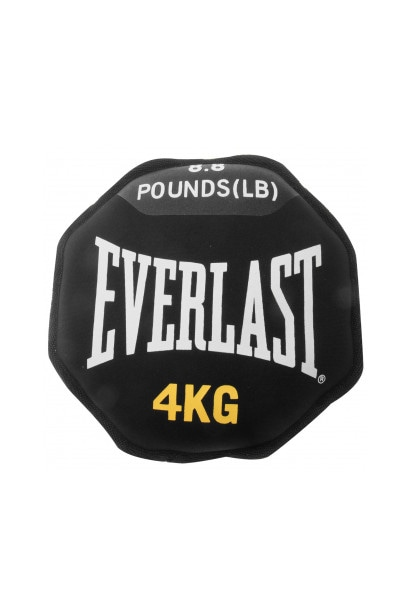 Everlast Soft Weight