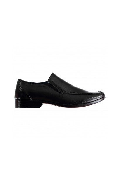 Giorgio Bourne Slip On Junior Shoes