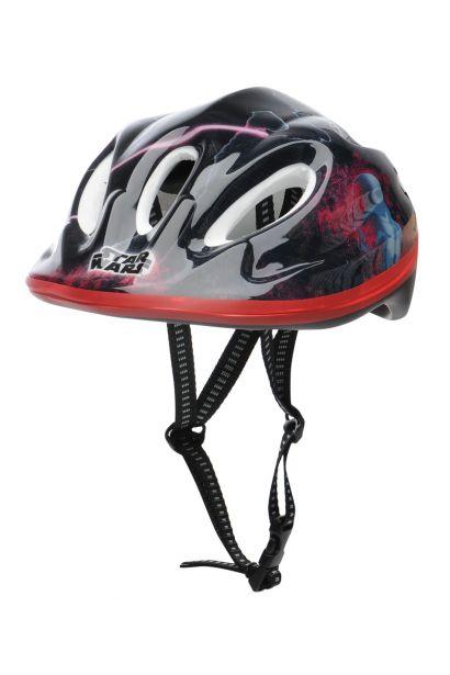 Star Wars Cycling Helmet Childrens