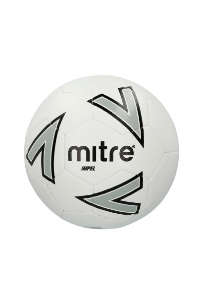 Mitre Impel Football