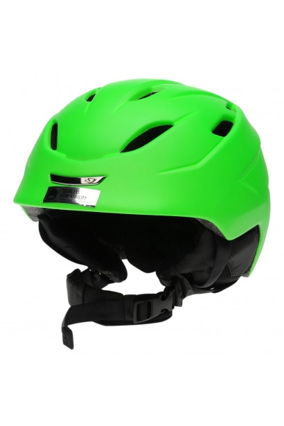 Giro Nine 10 Ski Helmet Mens
