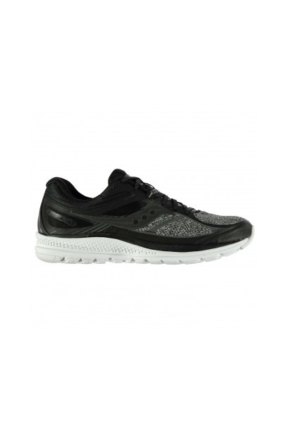 Saucony Guide LOTR Ladies Running Shoes