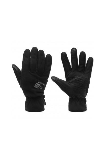 0c313fe8f3b Karrimor Windfpoof Gloves Mens