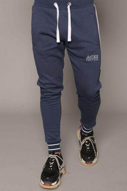 Aces Couture Capital Jogger Mens