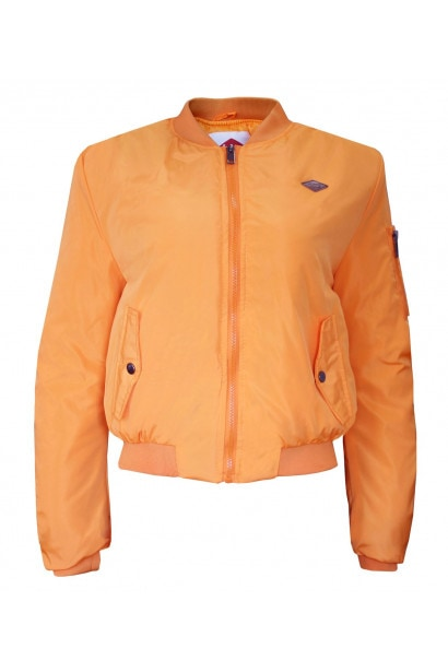 3bfd13fdea Lee Cooper Bomber Jacket Ladies