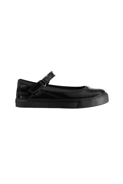 Kickers Tovni Mary Jane Shoes