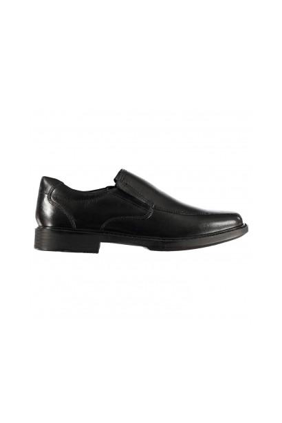 Kangol Castor Slip On Shoes Junior Boys