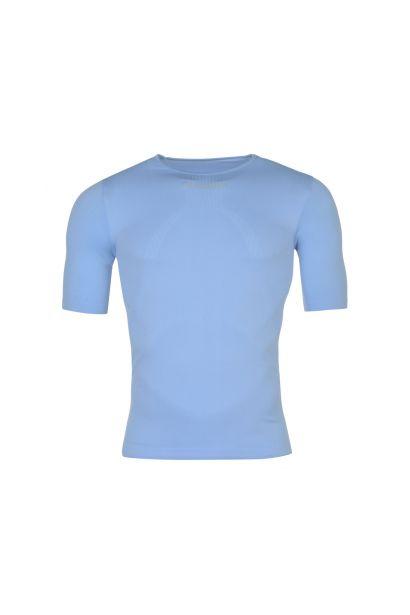 Diadora Cordoba T Shirt Mens