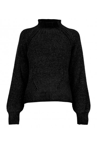 JDY Chenilla Knitted Jumper