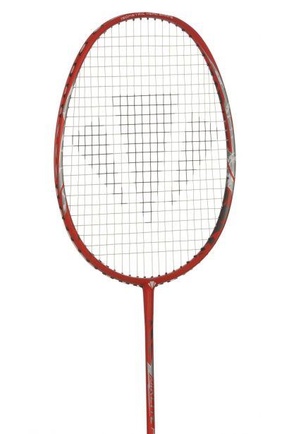 Head YouTek Neon 8000 Badminton Racket