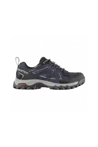 Salomon Evasion 2 GTX Mens Walking Shoes