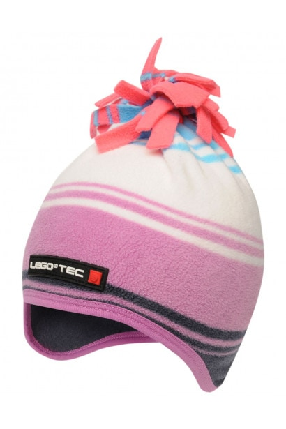 Lego Wear Amir 677 Ski Hat Infants