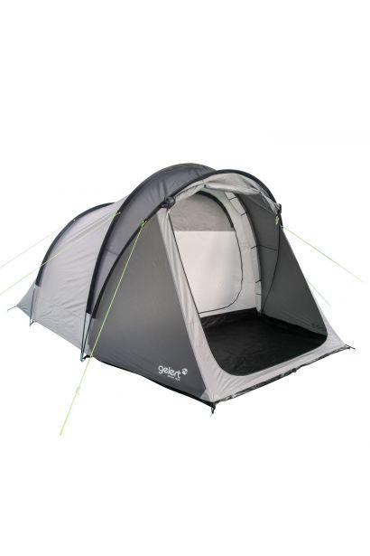 Gelert Chinook 4 Tent 93