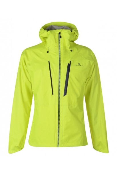 Ron Hill Infinity Jacket Mens