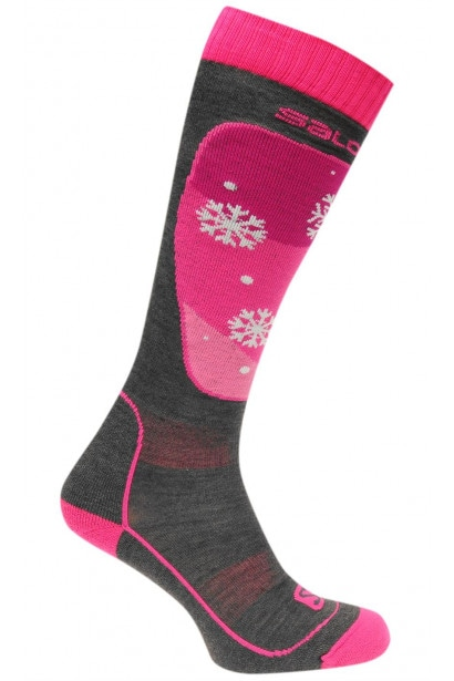 Salomon Access Socks Ladies