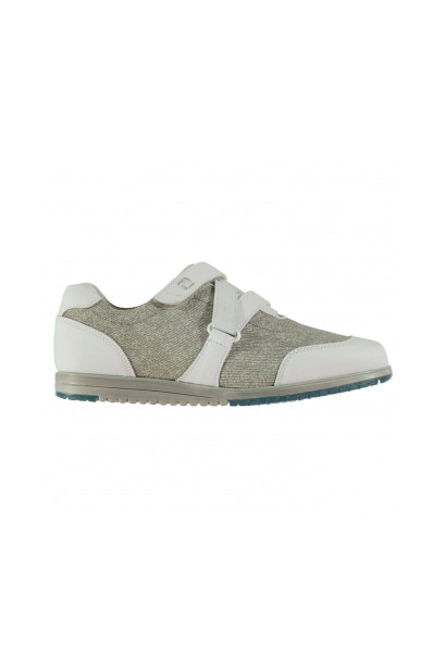 214776299f15 Footjoy Casual Golf Shoes Ladies