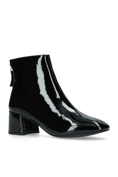 Miss KG Jen Ankle Boots