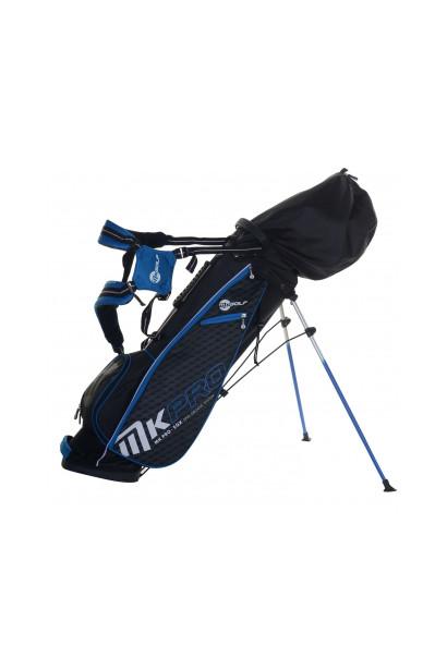 Masters Half Golf Club Set Junior