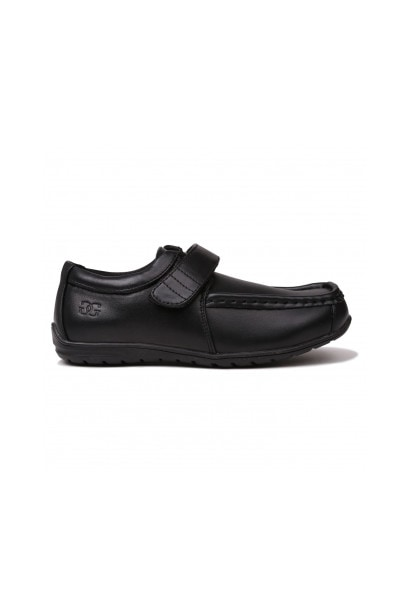 Giorgio Bexley V Infants Shoes