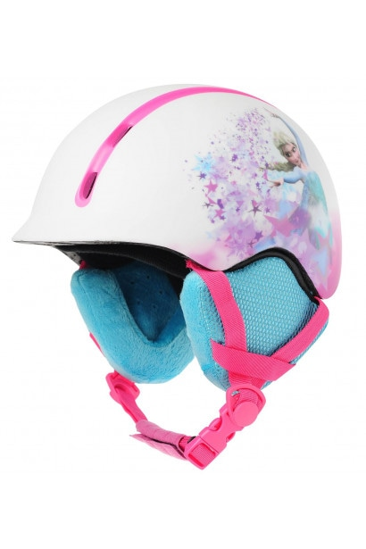 Character Ski Helmet Infants