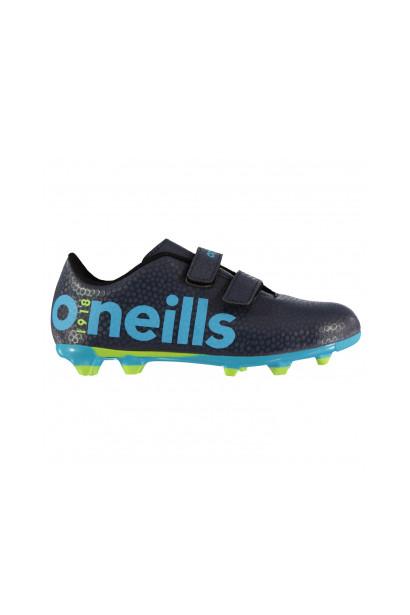 e218a3e3542 Бутонки и футболни обувки - FACTCOOL