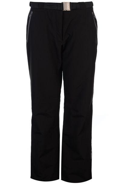 Colmar 0434 Ski Pants Ladies