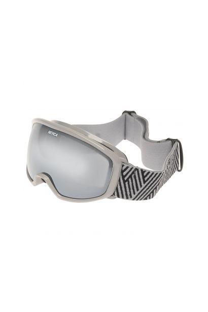 Nevica Arctic Ski Goggles Ladies