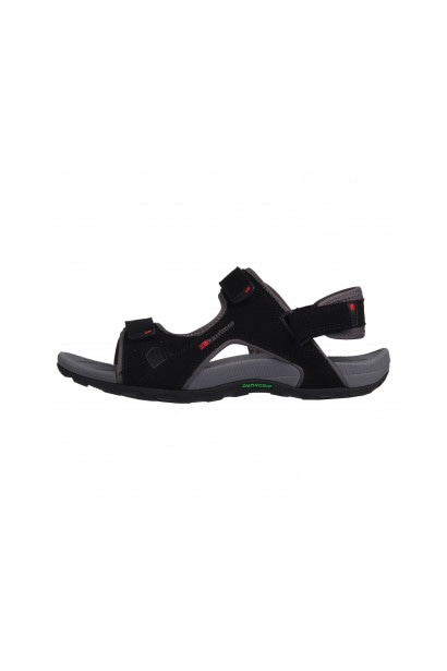 Karrimor Antibes Sandals