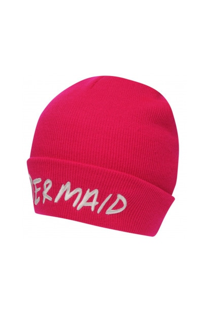 Pulp Jilted Beanie Hat Mens