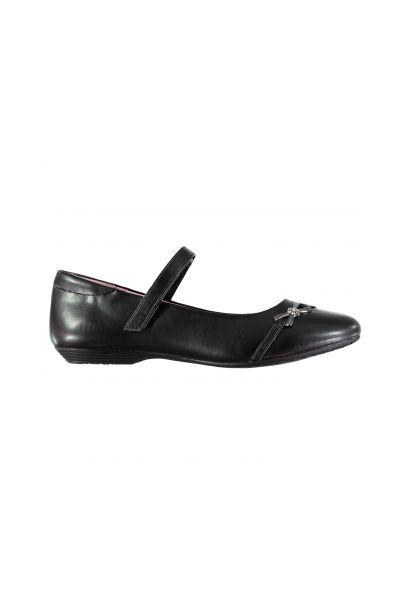 Miss Fiori Louisa Girls Shoes Children