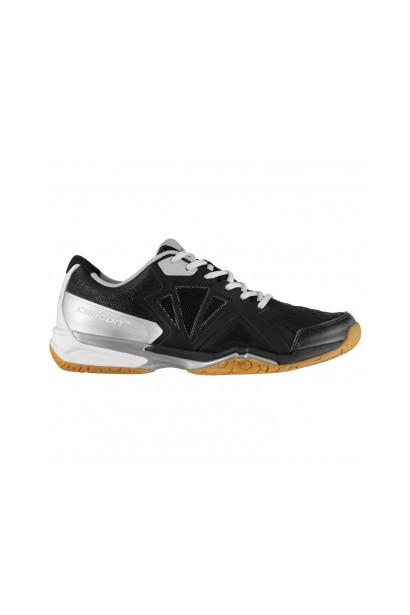 Carlton Xelerate Lite Mens Badminton Shoes